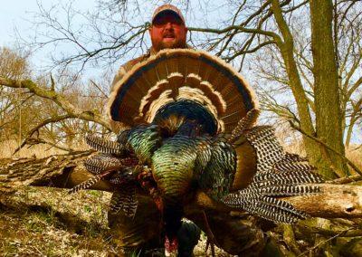 nebraska-archery-merriam-turkey-jesse-farley